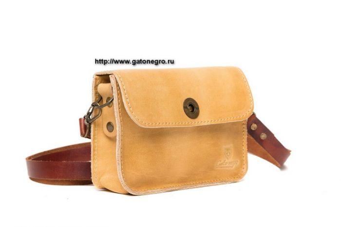 d1c1e501af2b Брендовые кошельки, сумки, рюкзаки и другие аксессуары из натуральной кожи