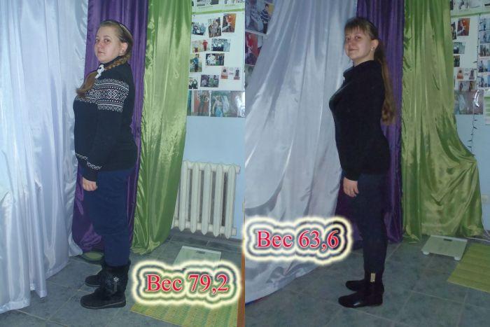 Поможет ли. пробежка похудеть